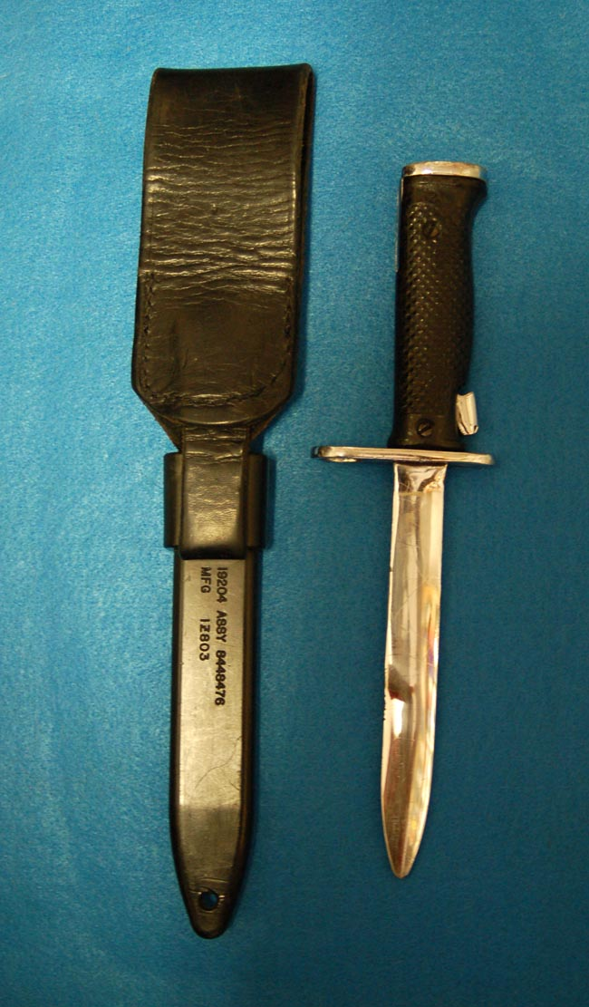 Knife_Knotes_16