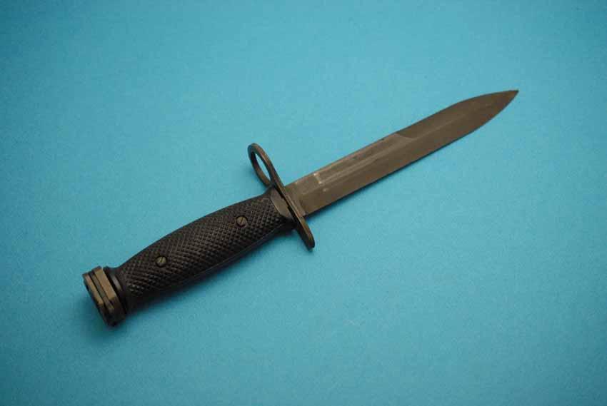 Knife Sale Page